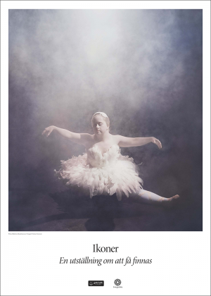 ballerinan