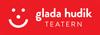 Logo Hudikteatern
